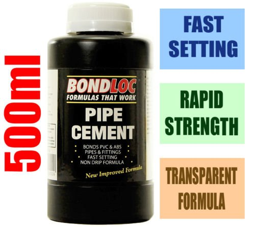 Shop Bondloc products online in UAE  Free Delivery in Dubai
