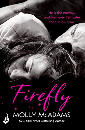 "Résultat de recherche d'images pour ""firefly molly mcadams"""