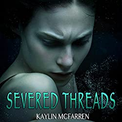 Severed Threads