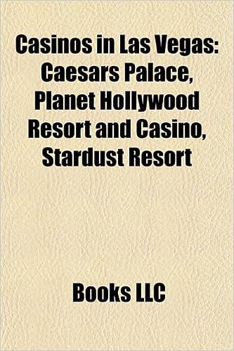 Neue casino 2013 bonus ohne einzahlung