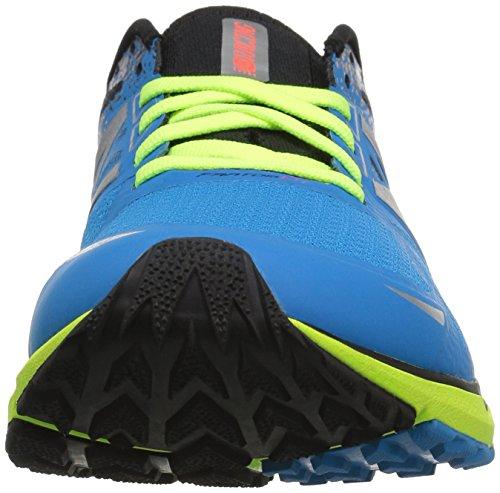 Balance Pour Course New De Homme 1500v3 Chaussures Pdnw0v