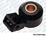 ACDelco 213-1576 GM Original Equipment Ignition