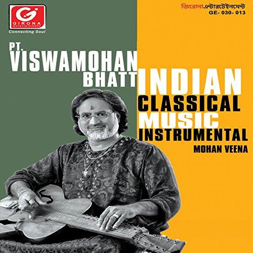 Indian Classical Music, Vol. 4 (Raga: Bihag)