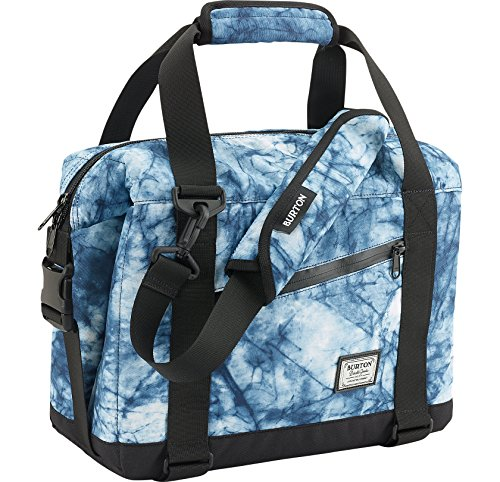 Burton Lil Buddy Bag - 2
