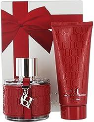 Carolina Herrera 2 Piece Fragrance Set