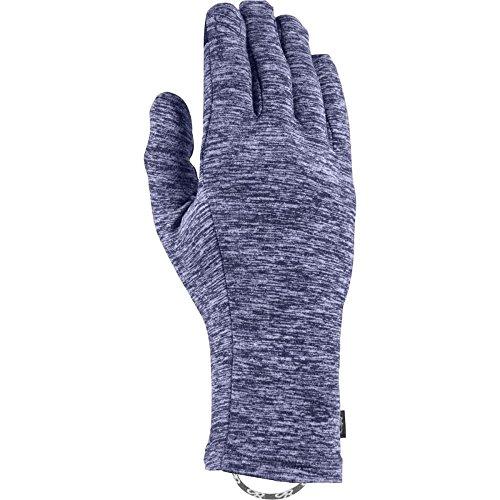 一方、安息レンダー(アウトドアリサーチ) Outdoor Research レディース 手袋?グローブ Melody Sensor Gloves [並行輸入品]