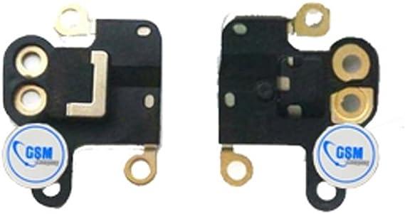 GSMC5 Módulo GPS Antenna Antena Señal Ribbon Flex Cable Repair Cable para Apple iPhone 6 (4.7) # itreu