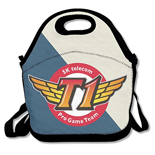 multifunctional-lunch-bag-cute-lol-skt-sk-telecom-t1-lunch-tote-bag-backpack-with-zipper-closure-for