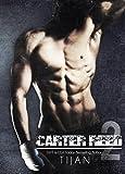 Carter Reed 2 (Carter Reed Series)