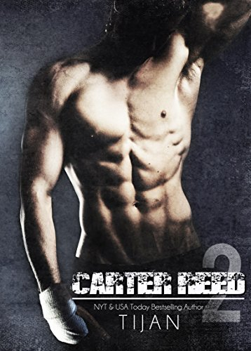 Reed epub tijan carter by