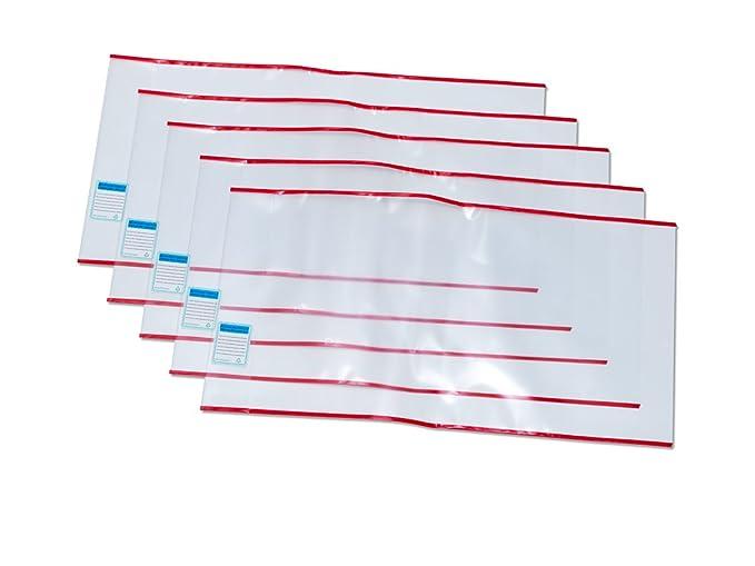 6 verschiedene Größen 6 Buchumschläge je 1x 25,0+26+26,5+27+30+30,5x52