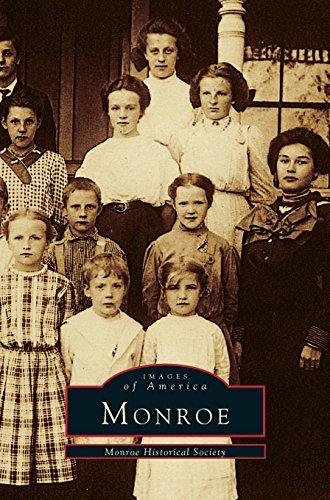 Assembly Monroe (Monroe)
