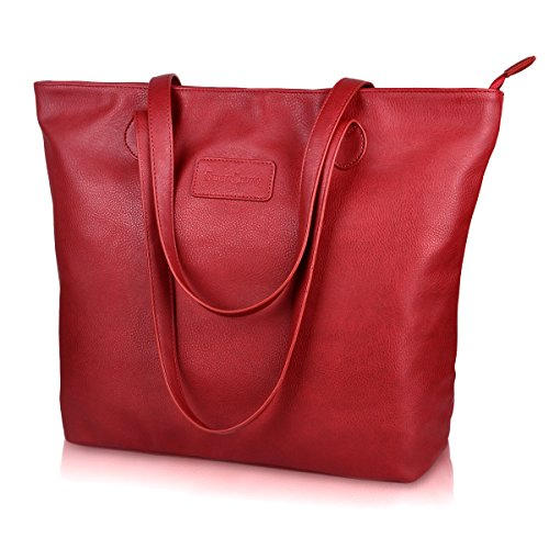 Handbags Sunny Snowy Leather Shoulder product image