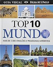Mundo. Guia Top 10