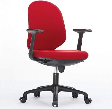 Chaise de repos, Chaise d'hôtel Chaise de banque Chaise de
