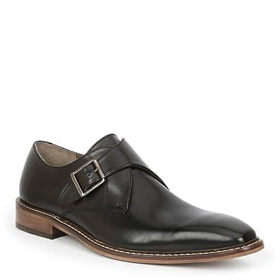 Giorgio Brutini Santos Men's ... Slip-On Dress Shoes XXfpb8j