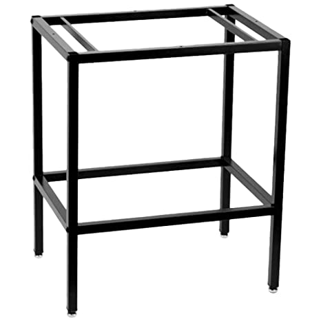 Amazon.com: Heavy Duty Router Table Stand By Peachtree ...