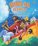 Biblia Leemela, B&H Español Editorial Staff, 1433603624