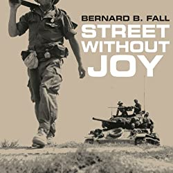 Street Without Joy
