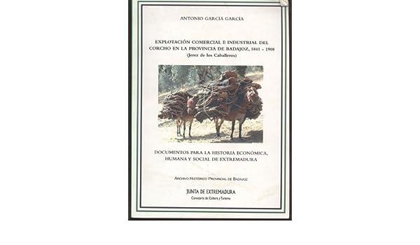 La luna no es pan-de-horno y otras historias (Biblioteca Basica de Autores Venezolanos, N 25): Laura Antillano: 9789800112809: Amazon.com: Books