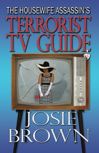 the-housewife-assassins-terrorist-tv-guide-the-housewife-assassin-series-volume-14