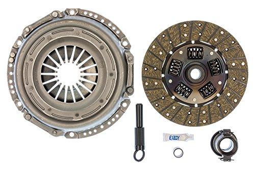 EXEDY 05035 OEM Replacement Clutch Kit