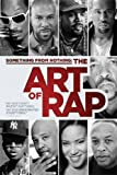 The Art of Rap offers