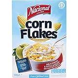 NacionalPacking 500 g Corn Flakes