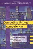 SMP Interact for GCSE Mathematics Teacher's Guide for Higher, School Mathematics Project Staff, 0521890233