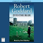Into the Blue | Robert Goddard