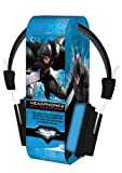 Batman  Headphone with Mic - 35183