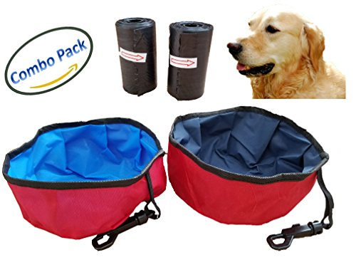 Baby Stroller Dog Compartment - 9