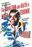 img - for The Abduction and Death of Moise Tshombe: The End of a Hope for the Congo book / textbook / text book