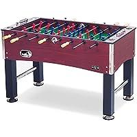 KICK Royalton 55″ in Foosball Table