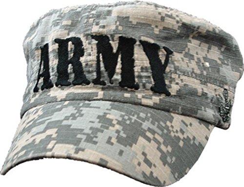 Us Army Ball - 7