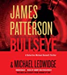 Bullseye (Deterctive Michael Bennett...