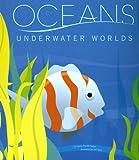 Oceans, Laura Purdie Salas, 1404834710