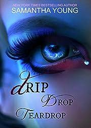 Drip Drop Teardrop