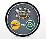 2020 Winter Classic Dallas Stars vs. Nashville
