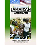 [( Jamaican Americans )] [by: Heather A. Horst] [Feb-2007]