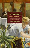 Image of The Communist (NYRB Classics)