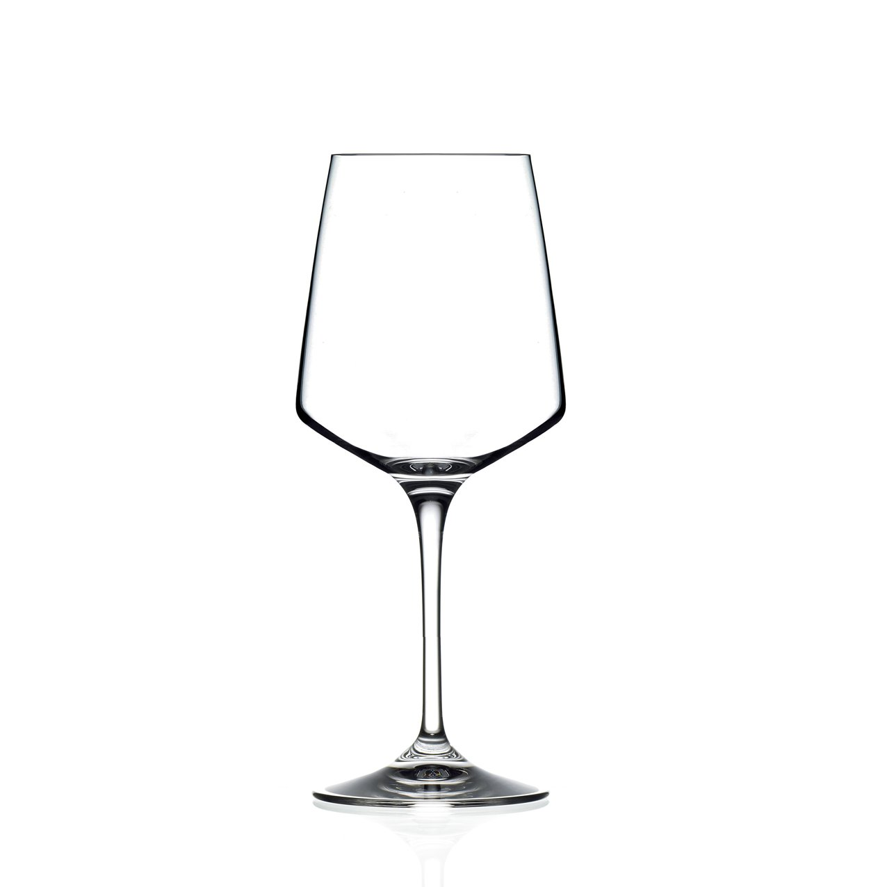 RCR 25325020006 Wine Glass Evergreen House 25325020006_Trasparente