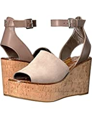 Sam Edelman Women's Devin Wedges