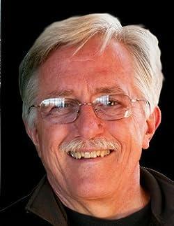 David Sibbet