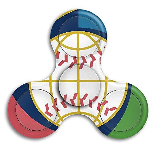 world baseball classics - 9
