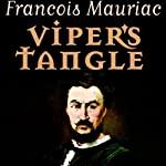 Vipers' Tangle | Francois Mauriac