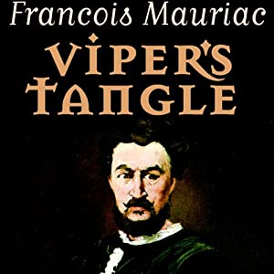 Vipers' Tangle Audiobook
