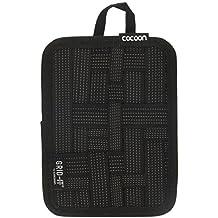 "Cocoon GRID-IT! Organizer 5"" x 7"" (Black)"