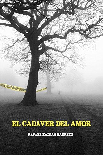 El Cadáver del Amor: Cuando el amor se convierte en sacrificio para los dioses de