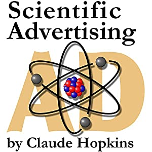 Scientific Advertising Audiobook